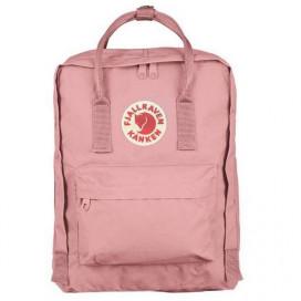 Рюкзак FJALLRAVEN Kanken CLASSIC PINK - цена, фото, описание, характеристики