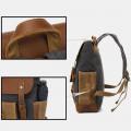 Рюкзак OutMaster KRAFT ИРВИНГ СЕРО ЧЕРНЫЙ -- цена, фото, описание, характеристики