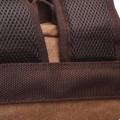 Крафтовый рюкзак OutMaster Kraft BRYCE  ПЕСОЧНЫЙ купить по лучшей цене в Минске и Беларусь