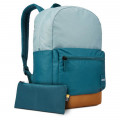 купить рюкзак Case Logic CCAM-1116 Trellis/Cumin с доставкой в Минске и Беларусь