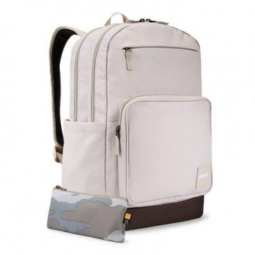 купить  рюкзак Case Logic CCAM-4116 Plaza Taupe/Kona в Минске