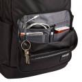 купить рюкзак Case Logic CCAM-4116 Black в интернет магазине с доставкой