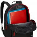 купить рюкзак Case Logic CCAM-2126 Black Camo/Brick в интернет магазине Outmaster.by