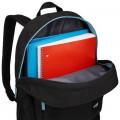 купить рюкзак Case Logic CCAM-2126 Black в Минске и Беларусь