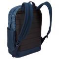 купить рюкзак Case Logic CCAM-2126 DressBlue/Camo в Минске