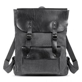 ginger bird грог 16 - рюкзак, минск, купить, фото