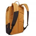 купить рюкзак Thule Lithos 16L бежевый в интернет магазине с доставкой по Минску и Беларусь