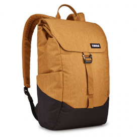 Lithos Backpack 16L Wood Thrush/Black