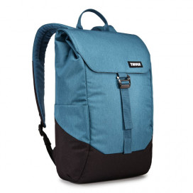 Lithos Backpack 16L Blue/Black