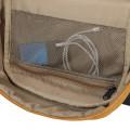 купить рюкзак Thule Lithos Backpack 20L бежевый в интернет магазине с доставкой по Минску и Беларусь