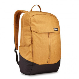 Lithos Backpack 20L Wood Thrush/Black