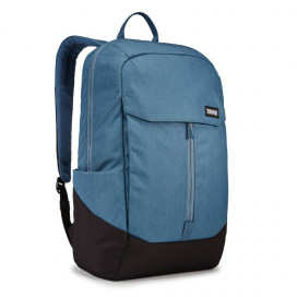 Lithos Backpack 20L Blue/Black