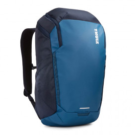 Chasm Backpack 26L Poseidon TCHB115