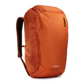 Chasm Backpack 26L Autumnal TCHB115