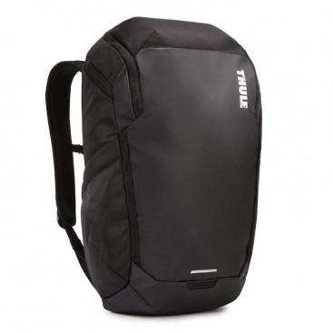 рюкзак Thule Chasm 26L Black купить в Минске и Беларусь