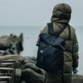 Рюкзак Studio58 Ролл-Топ - купить по лучшей цене в Минске и Беларуси