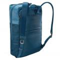 рюкзак Thule Lithos Spira Backpack SPAB113 Legion Blue купить в интернет магазине
