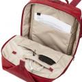 рюкзак Thule Spira Backpack Rio Red SPAB113 купить с доставкой по Минску и Беларусь