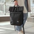 купить рюкзак Studio 58 9022S черный в интернет магазине с доставкой по Минску и Беларусь