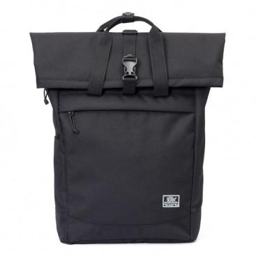 купить рюкзак Studio 58 9022L черный в интернет магазине с доставкой по Минску и Беларусь