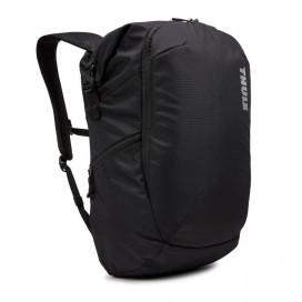 рюкзак Thule Subterra Trevel Backpack 34L Black купить с доставкой по Минску и Беларусь