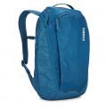 EnRoute Backpack 23L Rapids