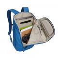 купить рюкзак Thule Enroute 23L Rapids в интернет магазине с доставкой по Минску и Беларусь