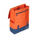 Рюкзак 8848 173-002-043 оранжево-синий купить онлайн с доставкой по Минску и Беларусь