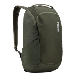 EnRoute Backpack 14L Dark Forest