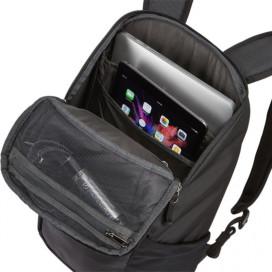 рюкзак Thule Enroute Backpack 14L Dark Forest купить в Минске и Беларусь