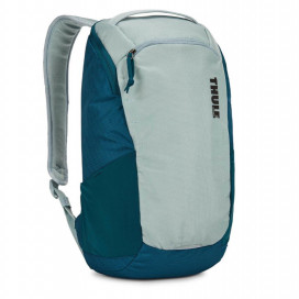 EnRoute Backpack 14L Alaska/Deep Teal