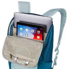 купить рюкзак Thule Enroute Backpack 14L в интернет магазине с доставкой по Минску и Беларусь