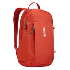 EnRoute Backpack 18L Rooibos