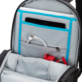рюкзак Thule Enroute Backpack 18L Rooibos купить с доставкой по Минску и Беларусь