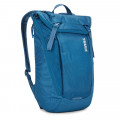 EnRoute Backpack 20L Rapids