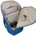 купить рюкзак Thule Enroute Backpack 20L Rapids в интернет магазине с доставкой по Минску и Беларусь