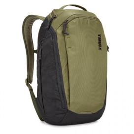 EnRoute Backpack 23L Olivine/Obsidian
