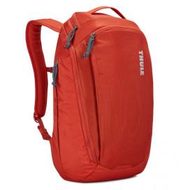 EnRoute Backpack 23L Rooibos