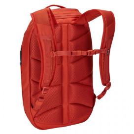 рюкзак Thule Enroute Backpack 23L Rooibos купить с доставкой по Минску и Беларусь