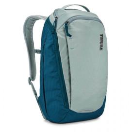 EnRoute Backpack 23L Alaska/Deep Teal