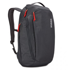 Enroute Backpack 23L Asphalt