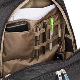 купить рюкзак Thule Construct Backpack 28L Black в Минске и Беларусь