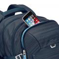 купить рюкзак Thule Construct Backpack 28L Carbon Blue в Минске и Беларусь
