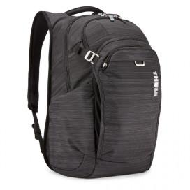 Construct Backpack 24L Black