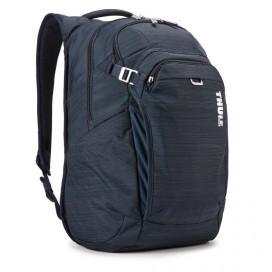 Construct Backpack 24L Carbon Blue