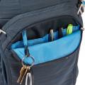 рюкзак Thule Construct Backpack 24L Carbon Blue купить с доставкой по Минску и Беларусь