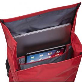 купить рюкзак Thule Departer 23L Red Feather в Минске и Беларусь
