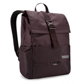 рюкзак Thule Departer 23L Blackest Purple купить в Минске и Беларусь