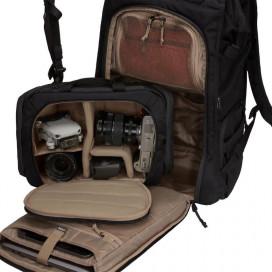 рюкзак Thule Covert DSLR Backpack 24L Black купить в Минске и Беларусь