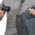 рюкзак Thule Covert DSLR 24L Dark Slate купить в Минске и Беларусь